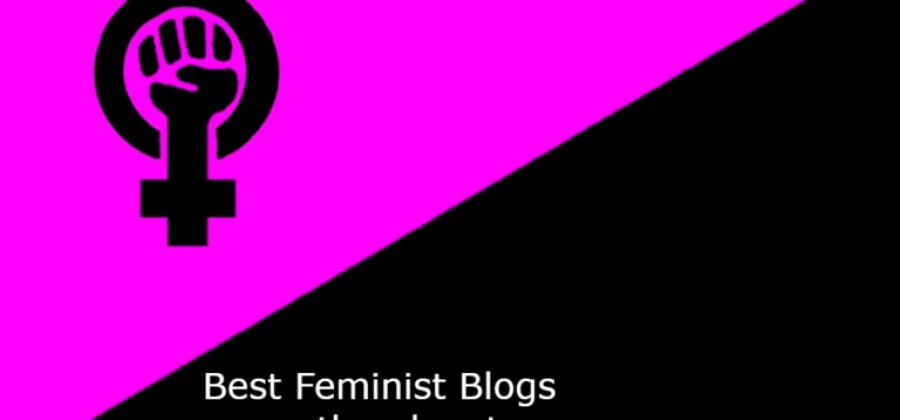 feminist1000px-768×450